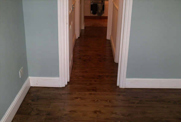 Floor Renovations, offering floor sanding in Wembley, Willesden Kilburn, Brent in London.