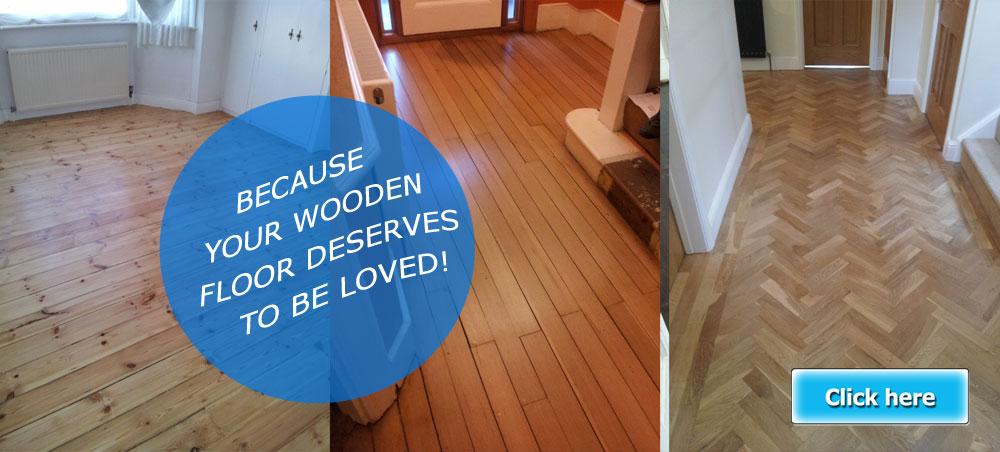 Floor Sanding North London Prices Wood Floor Sanding And Polishing